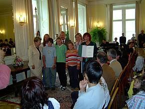 Steirischer Jugendpreis