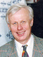 Schulleiter SCHABBAUER Klaus