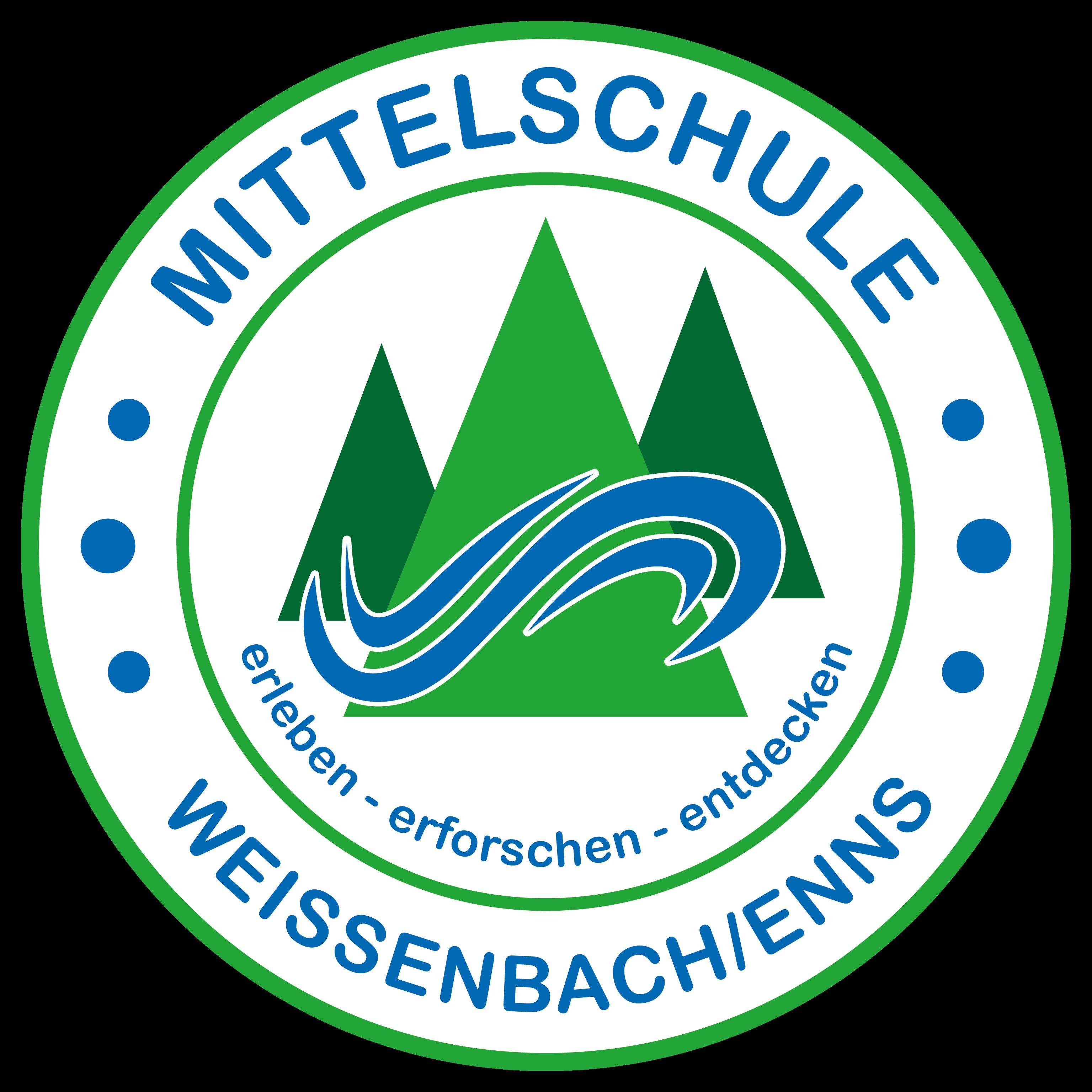 MS Weißenbach